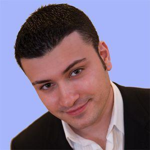 Alex shalman