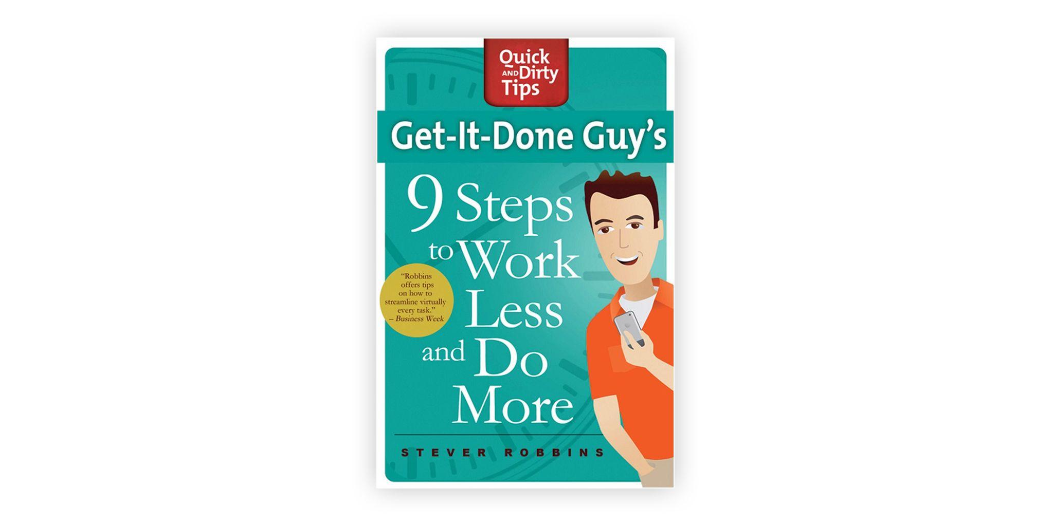 Stever's Book