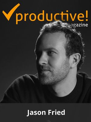 №8 with Jason Fried