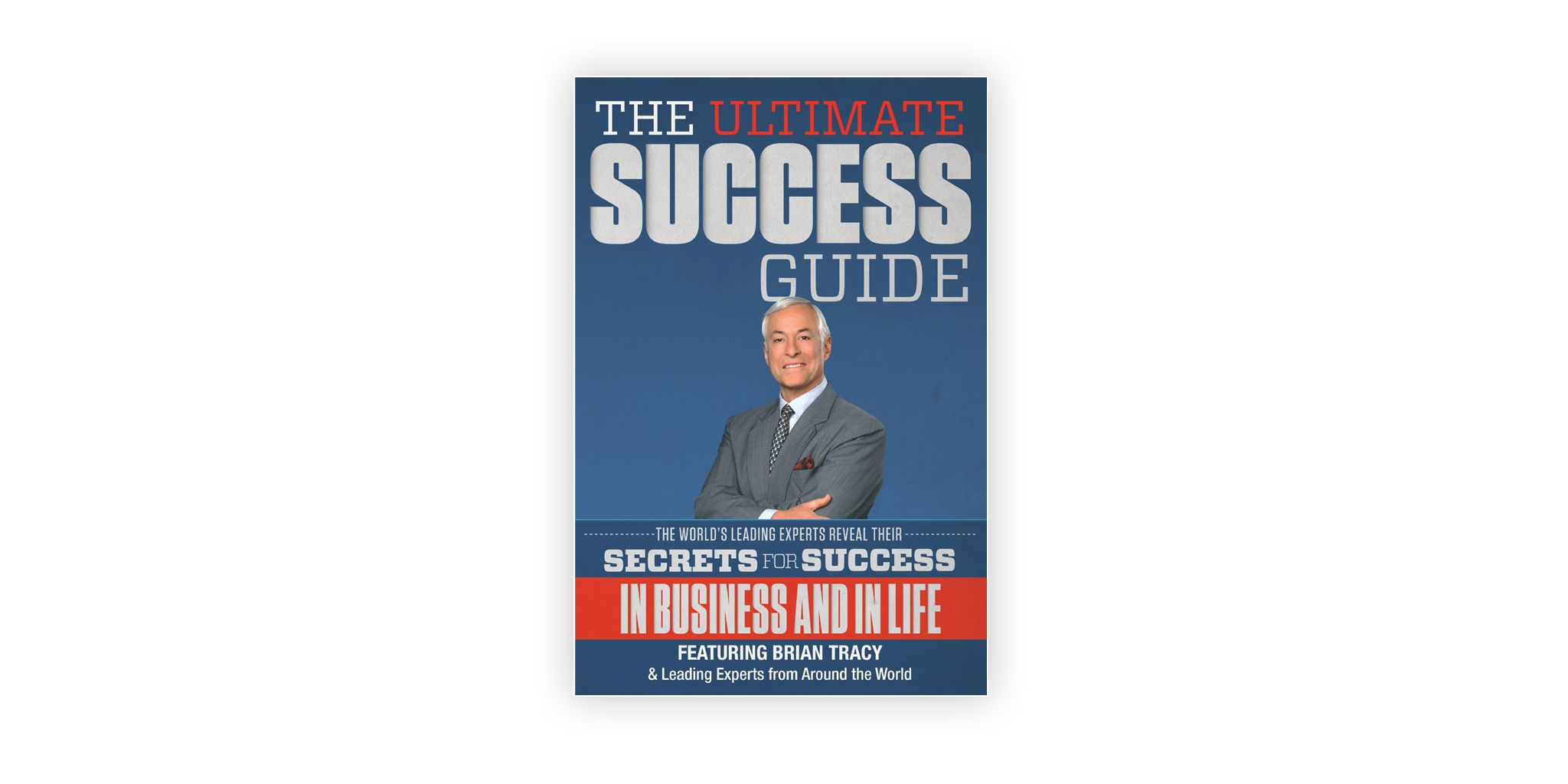 Ultimate success