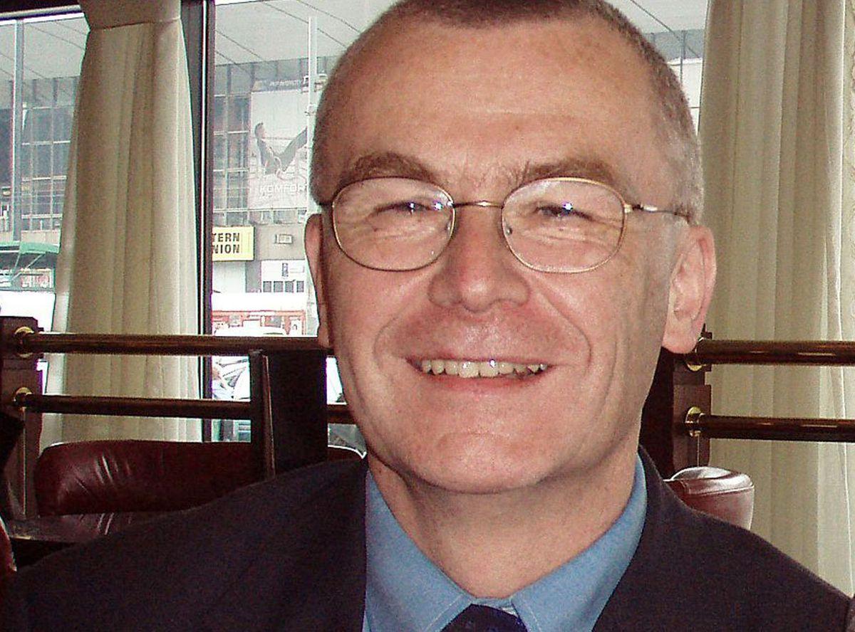 №1 z Krzysztofem Wysockim