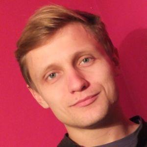 Michal brzezinski