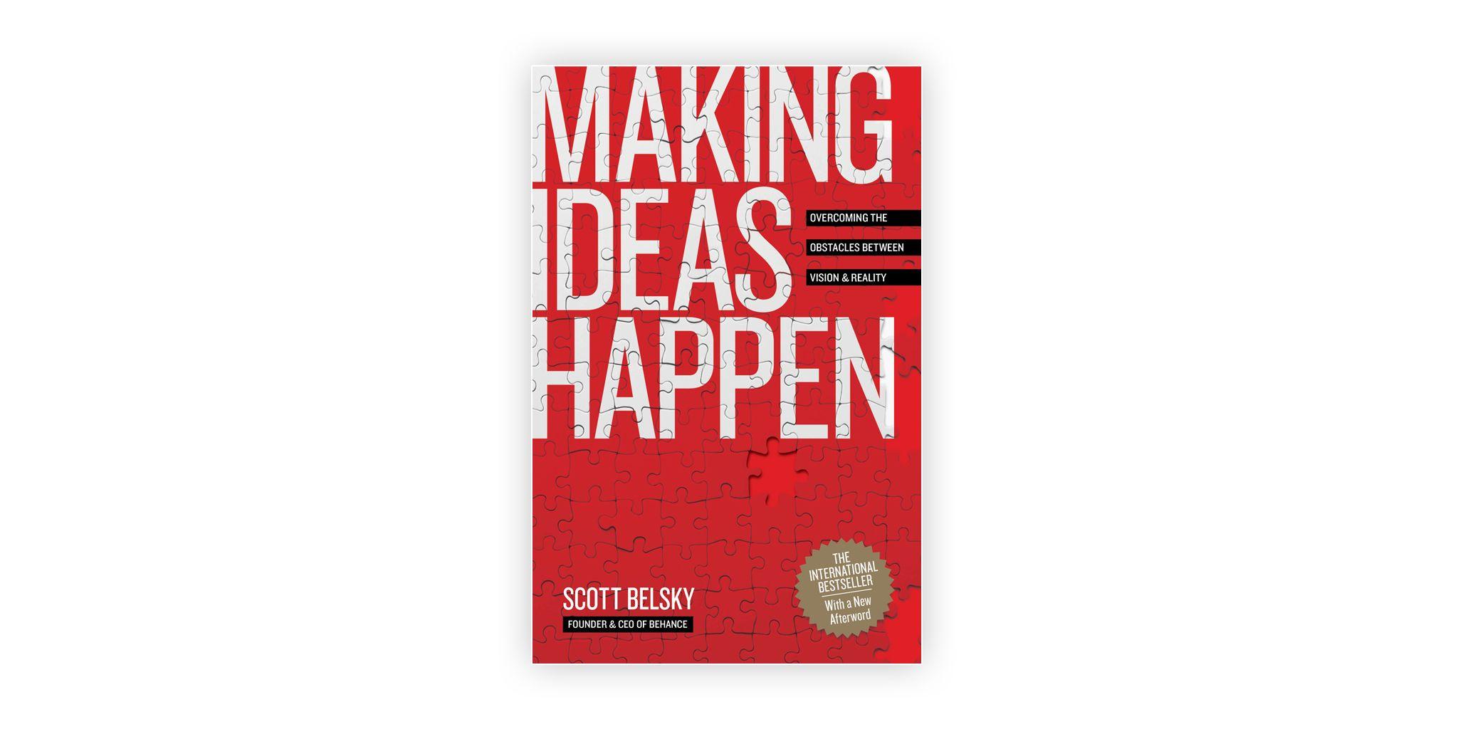 Scott's book