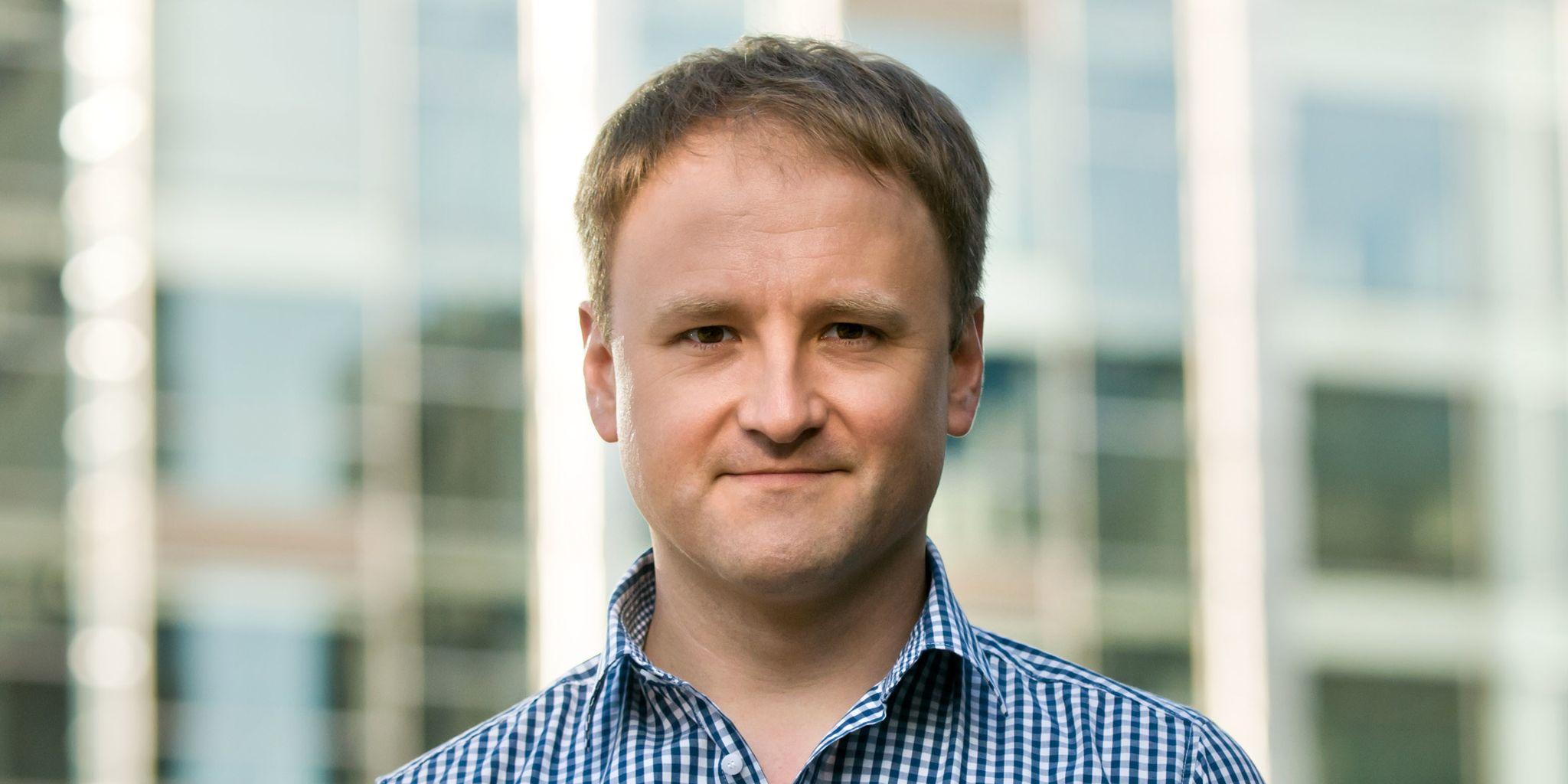 Artur Kurasiński 4