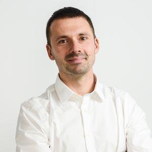 Jakub lipinski