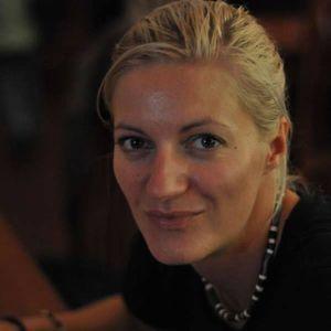 Magda dittmer