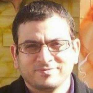 Abder rahman