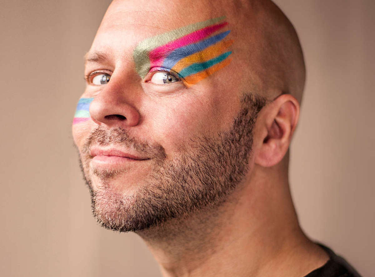 №30 with Derek Sivers