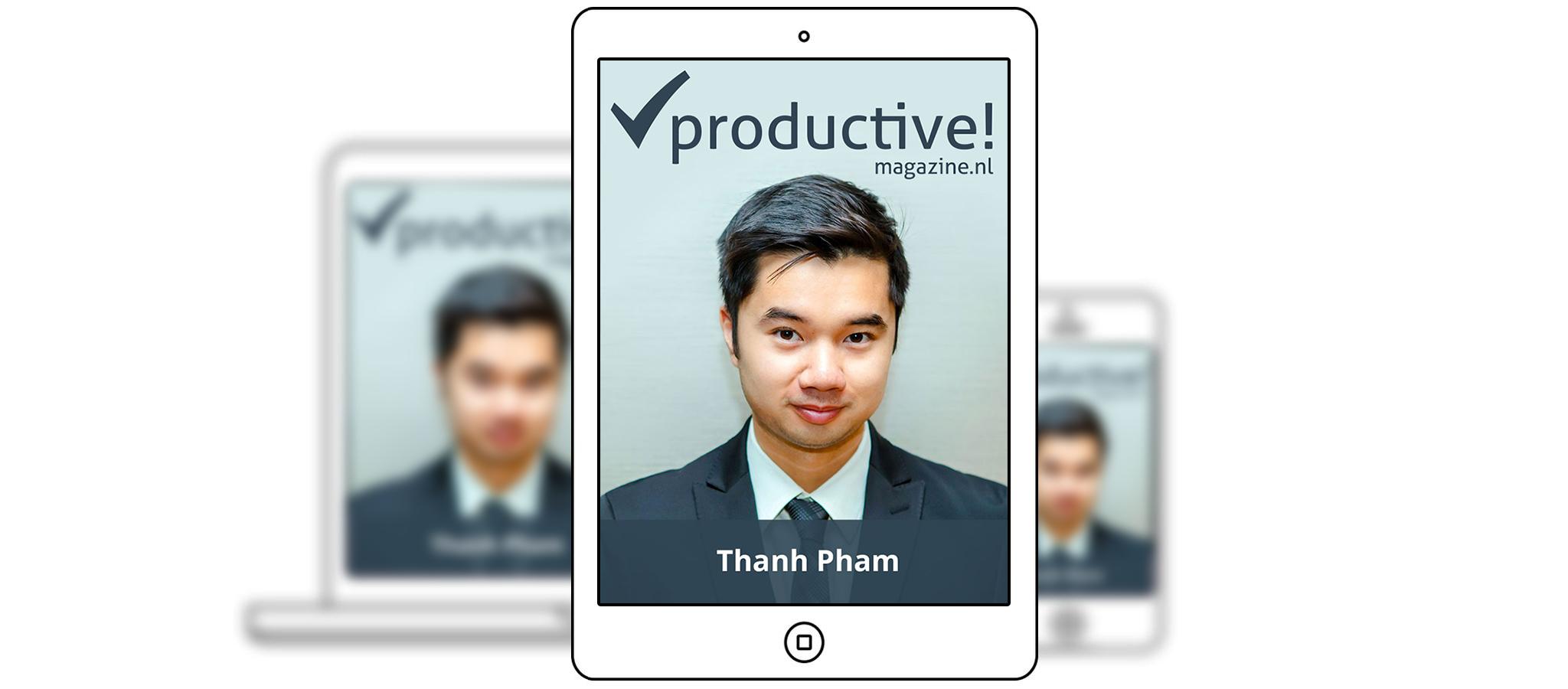 N°4 met Thanh Pham