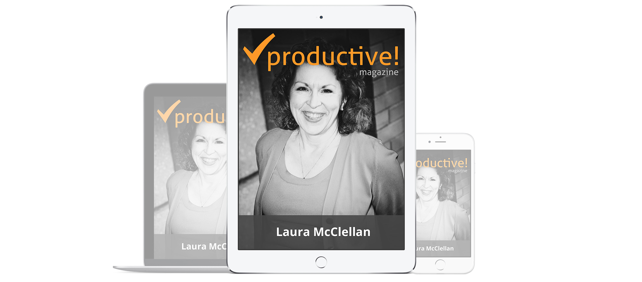 №33 with Laura McClellan